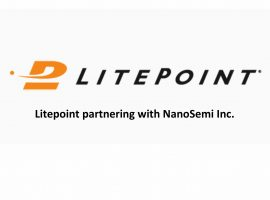 NanoSemi, DPD, Linearization, Test Equipment, Power Amplifier