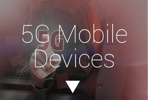 5G Mobile Devices